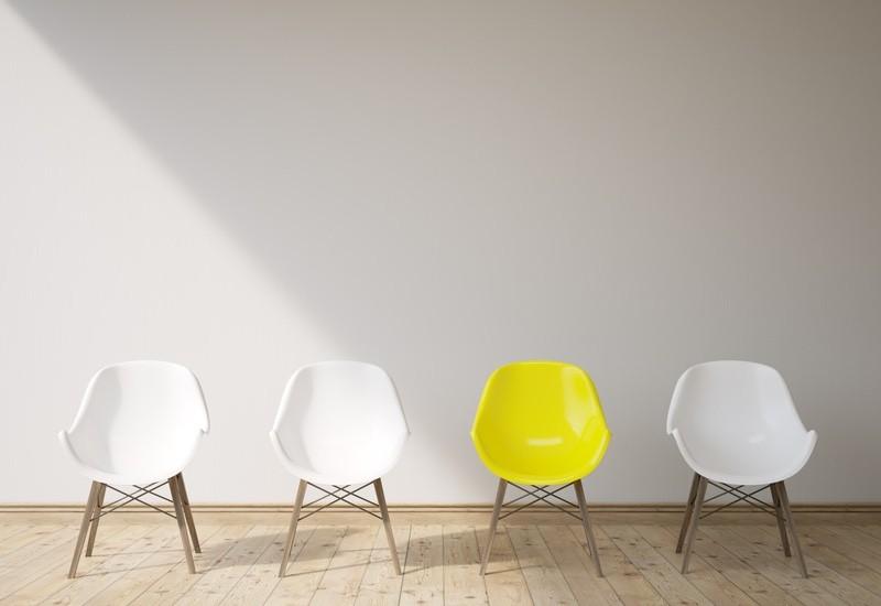 Mode d'emploi, cabinet de recrutement - Ile de La Réunion